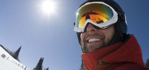 ski2f