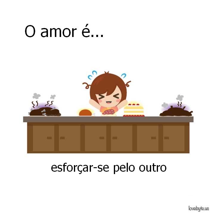 amor11