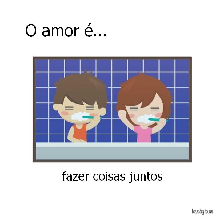 amor8